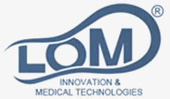 Lom Group Srl