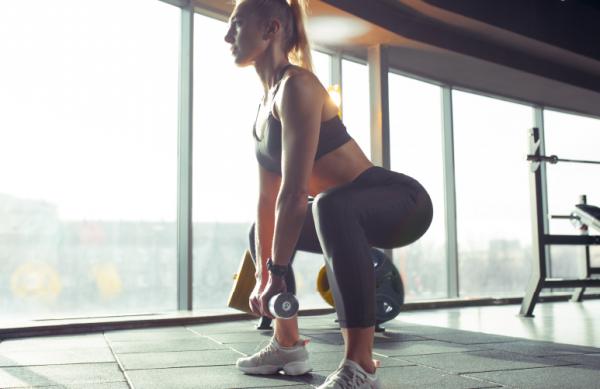 blog postura sport